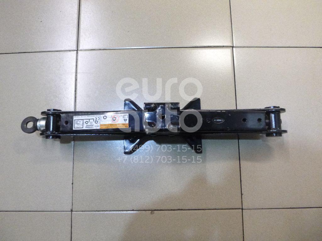 Домкрат Mitsubishi Outlander (GF) 2012-; (9280A012)  - купить со скидкой