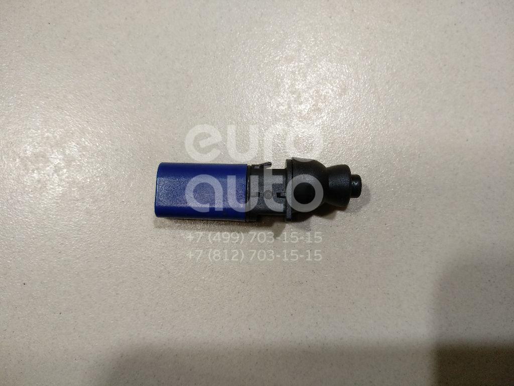 Купить Выключатель концевой Ford Mondeo V 2015-; (BR3Z63405A24A)