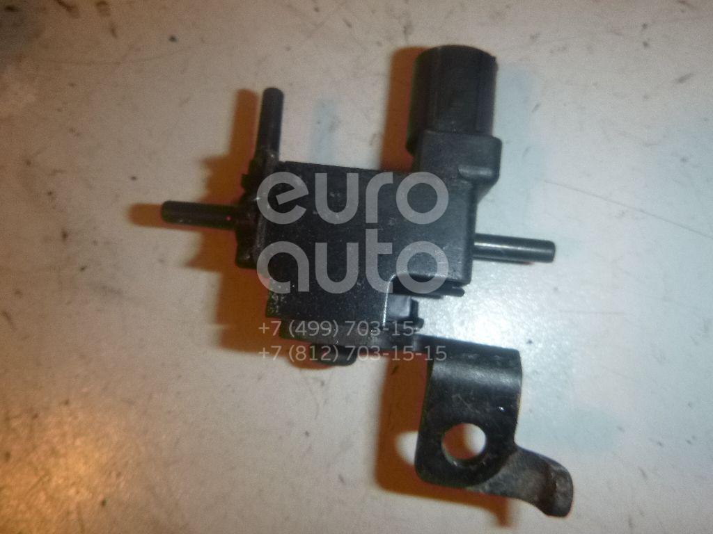Купить Клапан электромагнитный Honda CR-V 2007-2012; (36163R06E01)