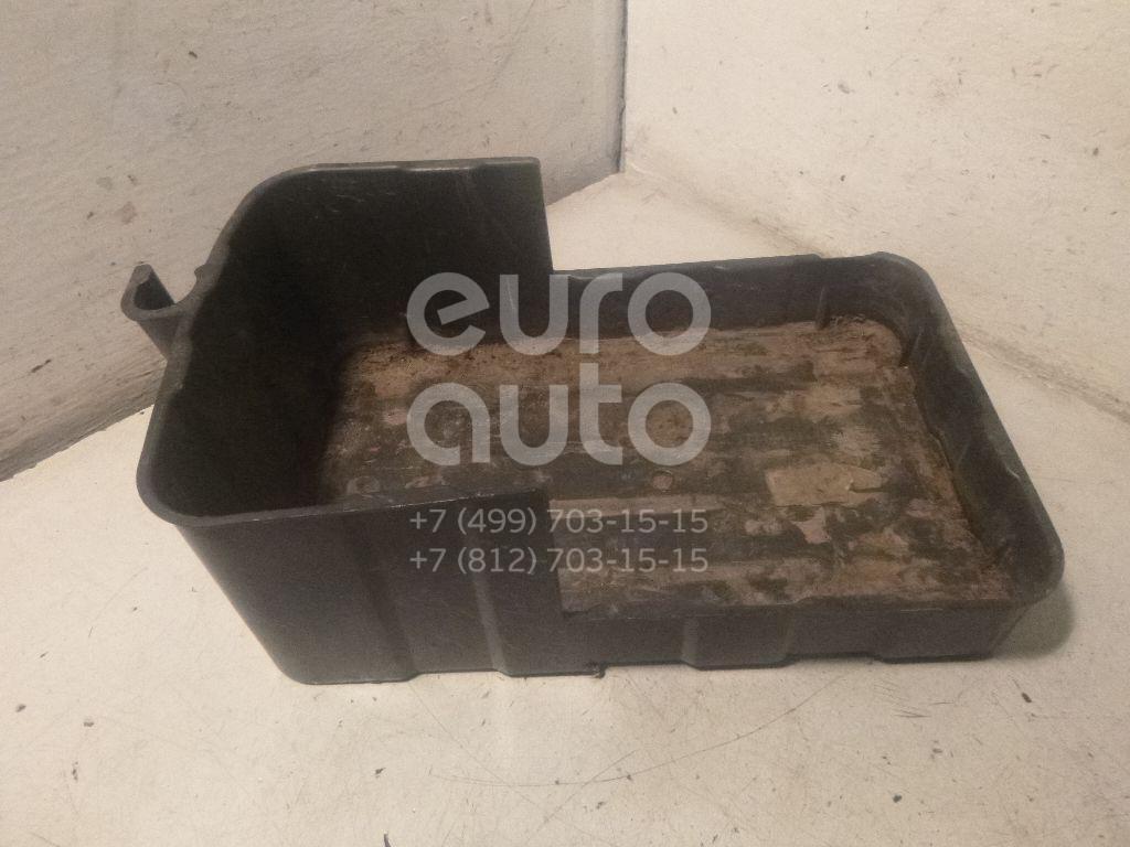 Купить Крепление АКБ (корпус/подставка) Honda CR-V 2007-2012; (31521SWYE01)