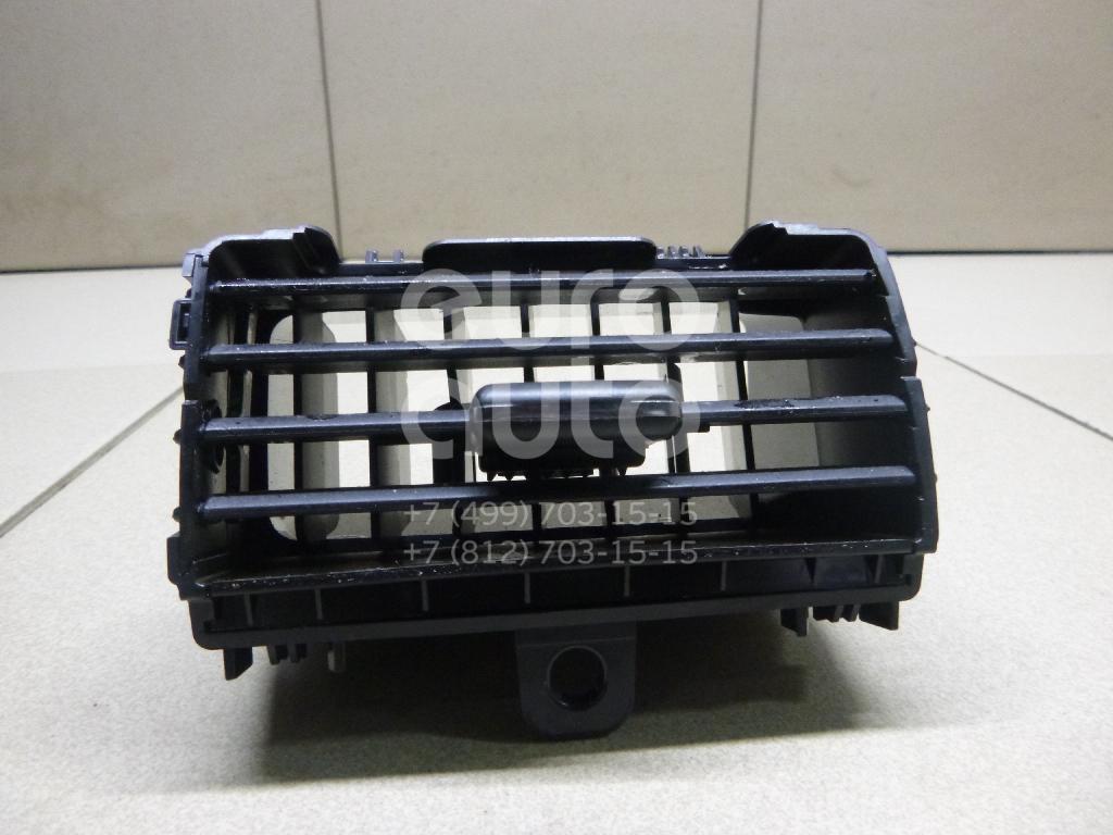 Купить Дефлектор воздушный Mitsubishi Outlander (GF) 2012-; (8030A205)
