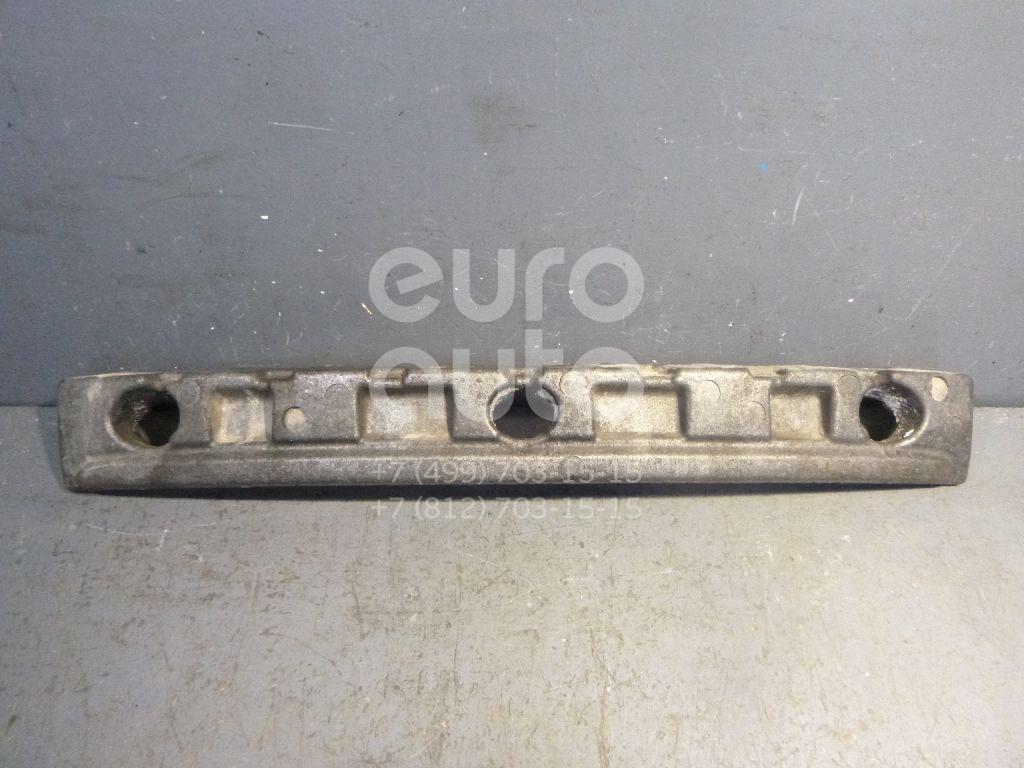 Купить Наполнитель заднего бампера Kia Sportage 2004-2010; (866201F000)