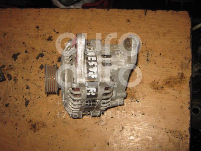 Купить Генератор Subaru Forester (S12) 2008-2012; (23700AA450)
