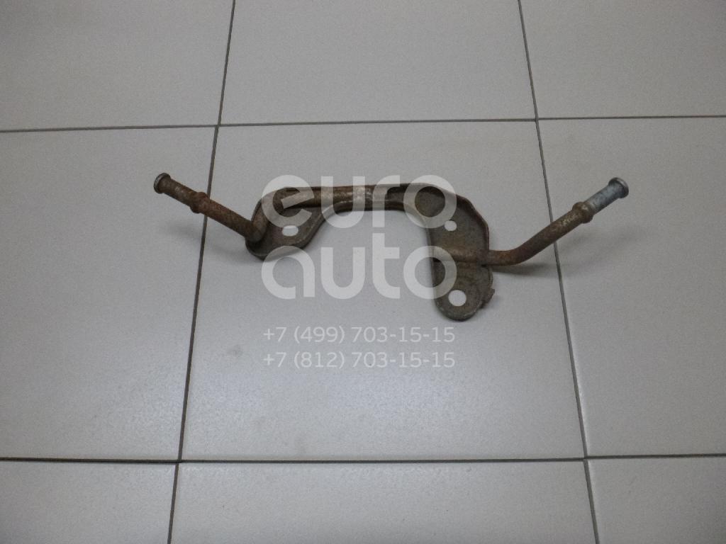 Купить Кронштейн глушителя Mercedes Benz GLK-Class X204 2008-2015; (2044901437)