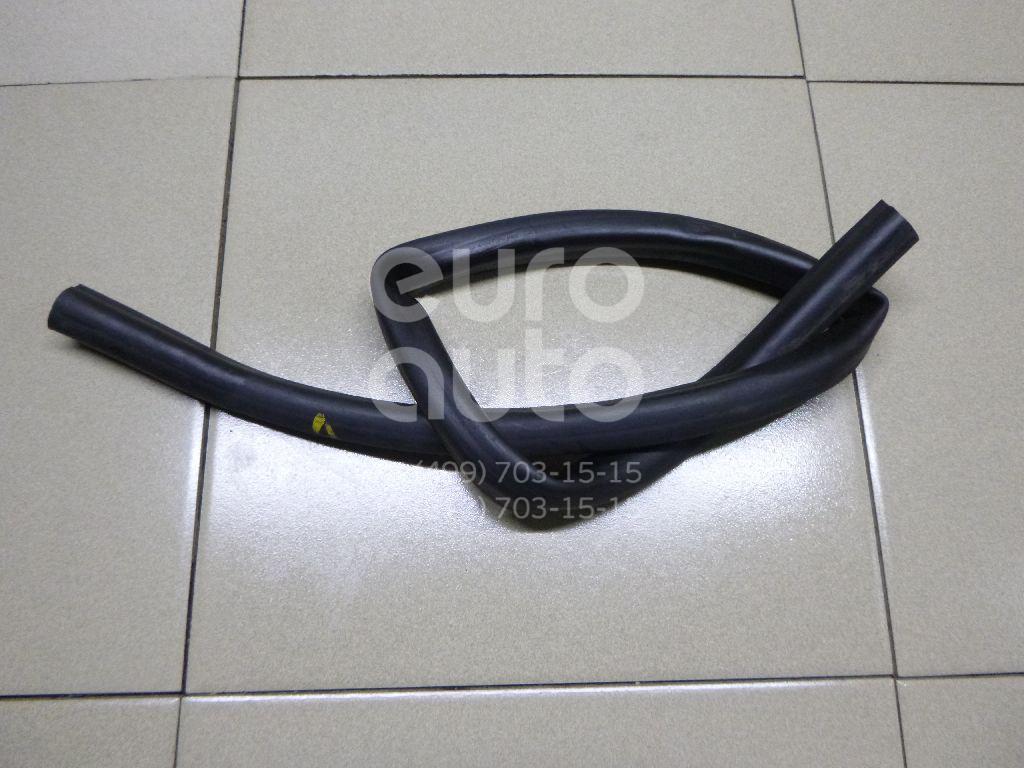 Купить Уплотнитель капота Kia Sportage 2004-2010; (864351F000)