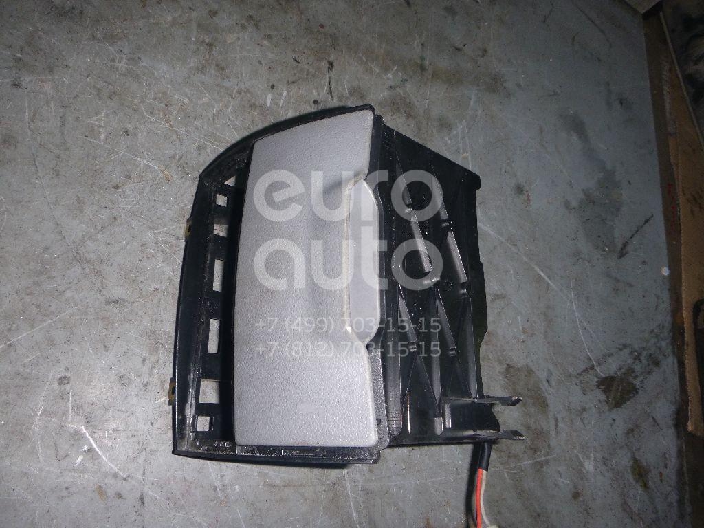 Купить Подстаканник Mercedes Benz Sprinter (906) 2006-; (9066800558)