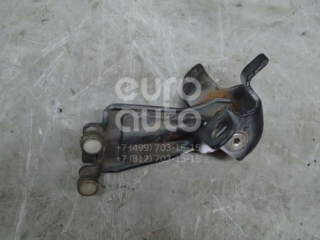 Купить Ролик двери сдвижной средний Mercedes Benz Vito/Viano-(639) 2003-2014; (6397601147)
