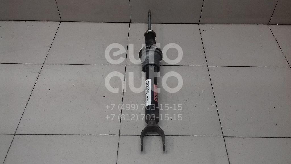 Купить Амортизатор передний Mercedes Benz W211 E-Klasse 2002-2009; (2113233300)