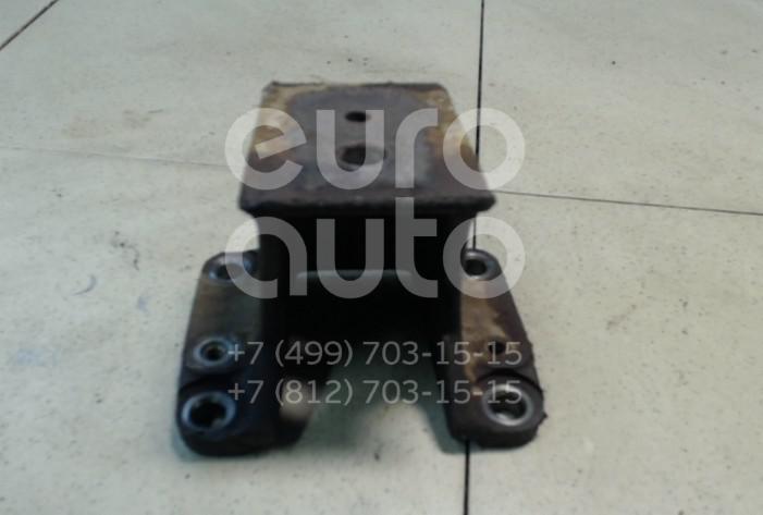 Купить Кронштейн двигателя Toyota Land Cruiser (100) 1998-2007; (1231150090)