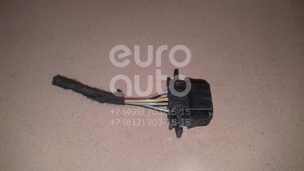Купить Разъем Seat Ibiza V 2008-; (1J0972723)