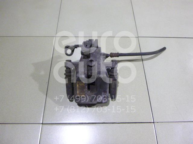Купить Суппорт задний правый Citroen DS3 2009-2015; (4400W6)