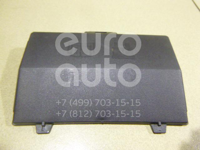 Купить Крышка блока предохранителей Volvo XC60 2008-2017; (30772971)