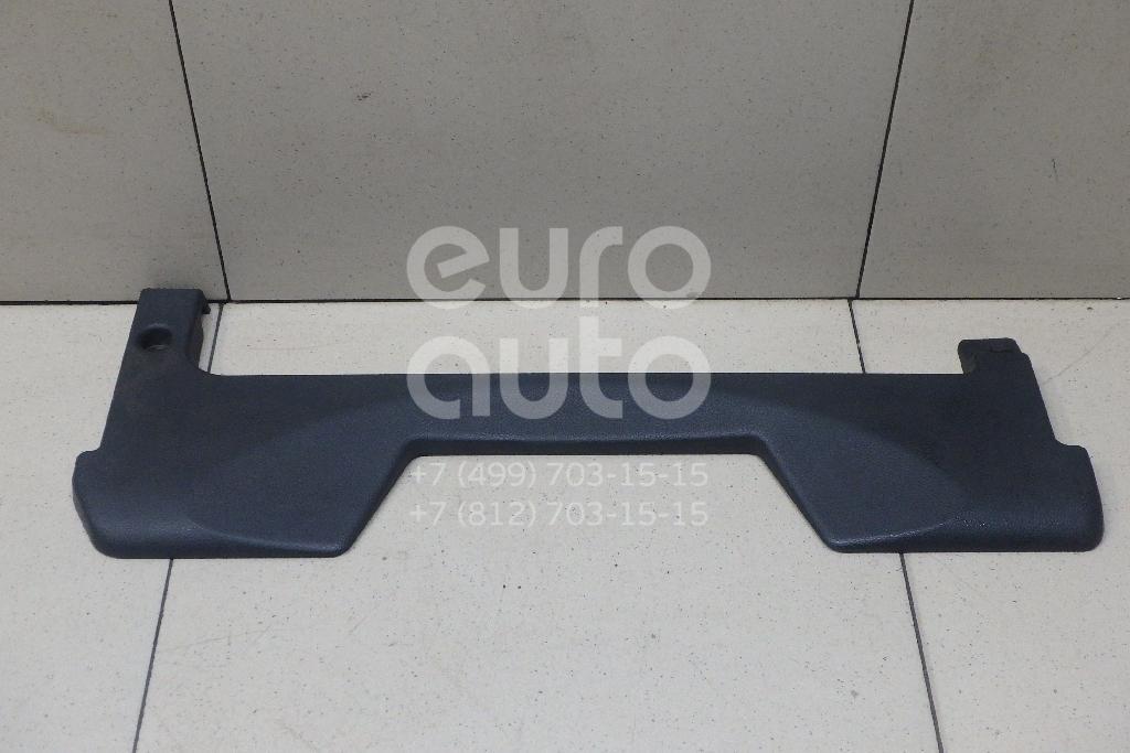 Купить Накладка (кузов внутри) Mercedes Benz GL-Class X164 2006-2012; (16492458379051)