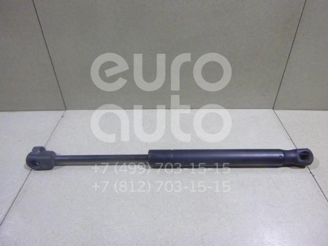 Купить Амортизатор капота Volvo XC60 2008-2017; (30784935)