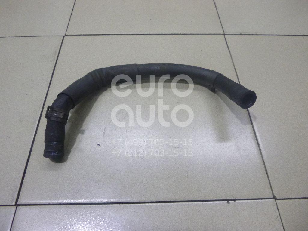 Купить Шланг гидроусилителя Hyundai Starex H1 1997-2007; (572204A000)