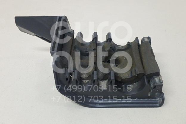 Купить Накладка (кузов внутри) Mercedes Benz GL-Class X164 2006-2012; (1646800825)