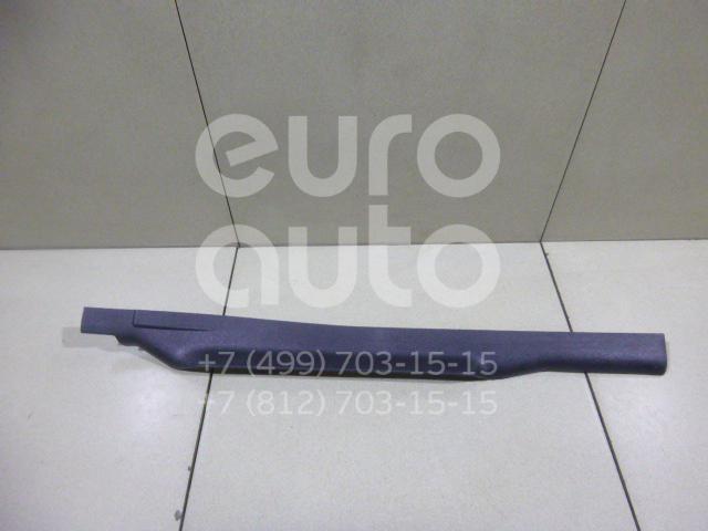 Купить Обшивка стойки Land Rover Discovery III 2004-2009; (EMB500221PVJ)