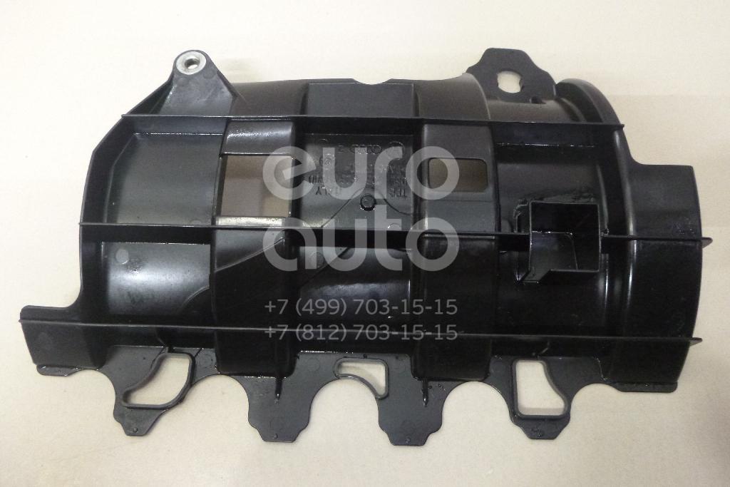 Купить Маслоотражатель VW Amarok 2010-; (03L103623A)
