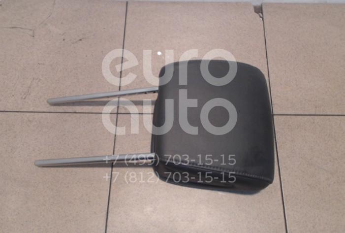 Купить Подголовник сиденья Hyundai Santa Fe (DM) 2012-; (887002W110ZZC)
