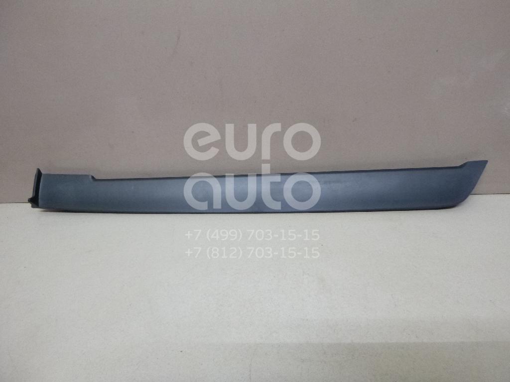 Купить Накладка декоративная Ford America Explorer 2011-; (BB5Z7804494AA)