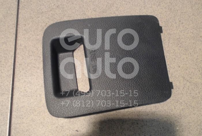 Купить Крышка блока предохранителей Hyundai Santa Fe (DM) 2012-; (847532W100RYN)