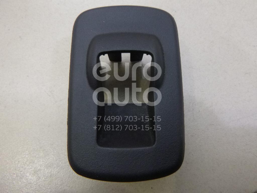 Купить Накладка декоративная Ford America Explorer 2011-; (BB5Z14524A)
