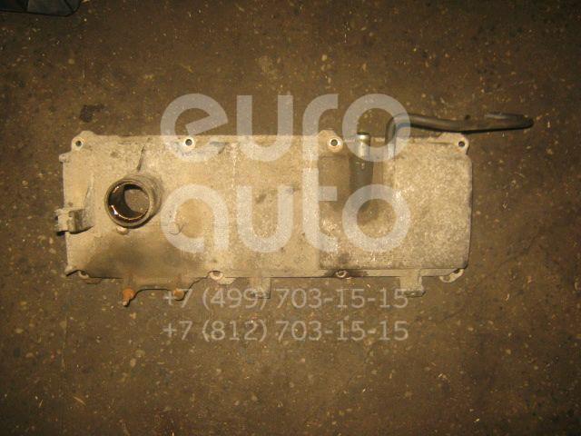Купить Крышка головки блока (клапанная) Renault Clio II/Symbol 1998-2008; (8200180311)