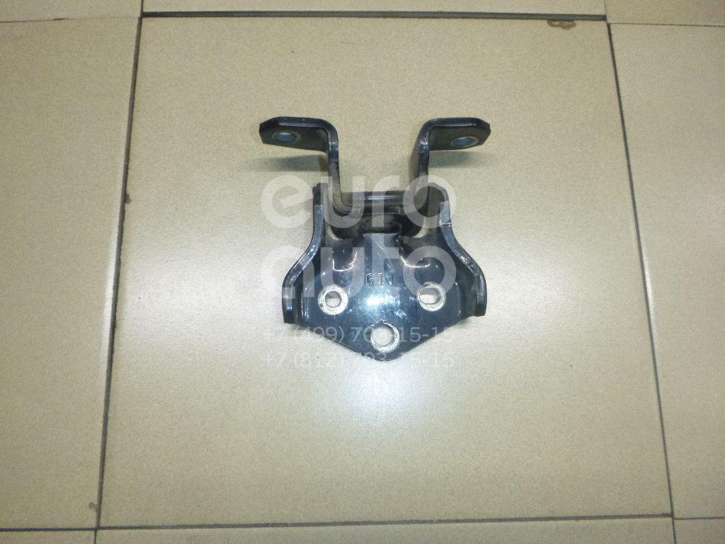 Купить Петля двери багажника Mitsubishi Pajero/Montero IV (V8, V9) 2007-; (MR436611)