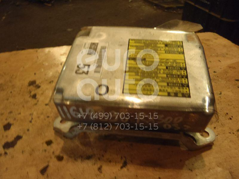 Купить Блок управления AIR BAG Lexus RX 300/330/350/400h 2003-2009; (8917048070)