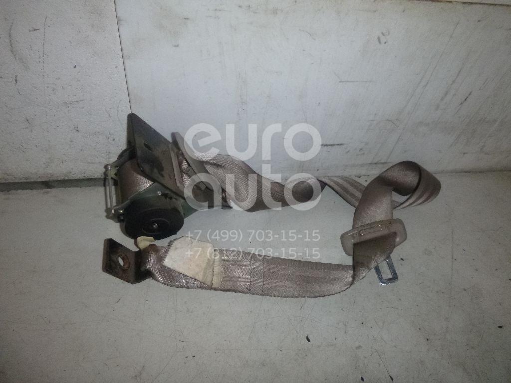 Купить Ремень безопасности Chery Fora (A21) 2006-2010; (A218212030)