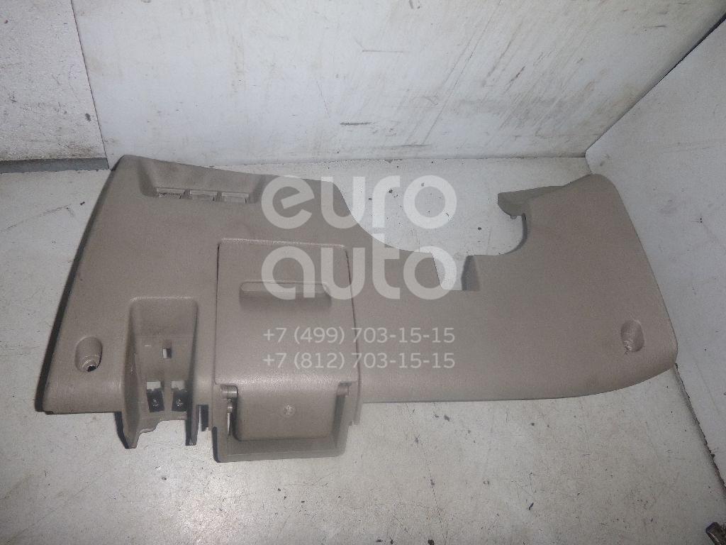 Накладка (кузов внутри) Chery Fora (A21) 2006-2010; (A215305060)  - купить со скидкой