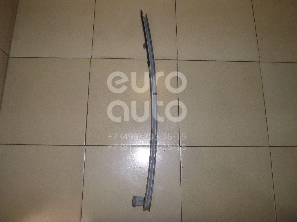 Купить Направляющая стекла двери Mazda CX 7 2007-2012; (EG2173603B)