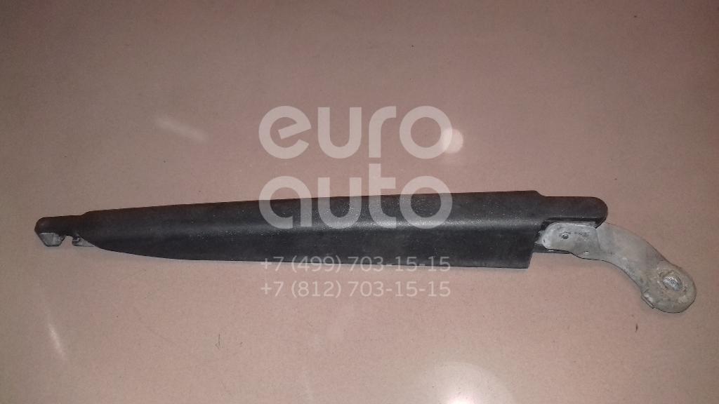 Купить Поводок стеклоочистителя заднего Ford Focus II 2008-2011; (1434059)