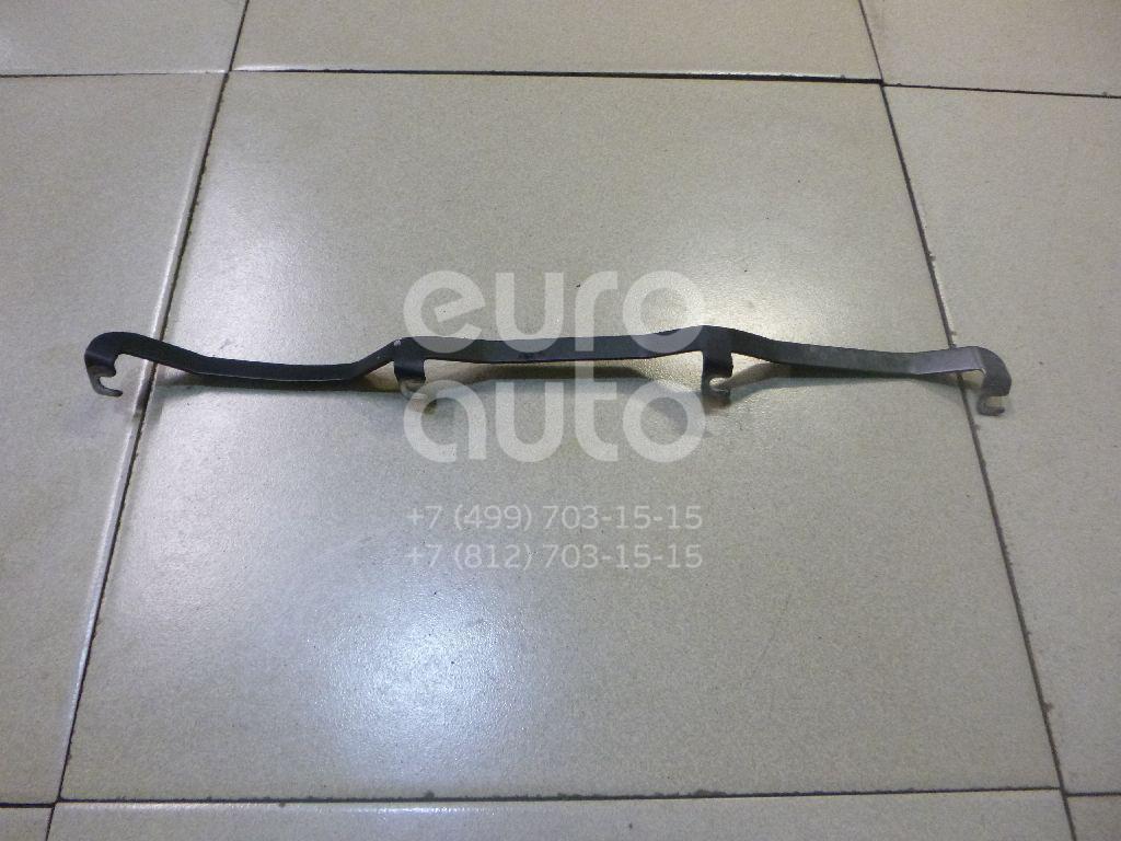 Купить Контакт электрический Kia Sorento 2002-2009; (367204A001)