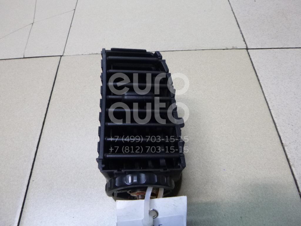 Купить Дефлектор воздушный Lexus LX 470 1998-2007; (5566060130)