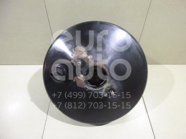 Купить Усилитель тормозов вакуумный Suzuki Grand Vitara 2005-2015; (5130065J20)