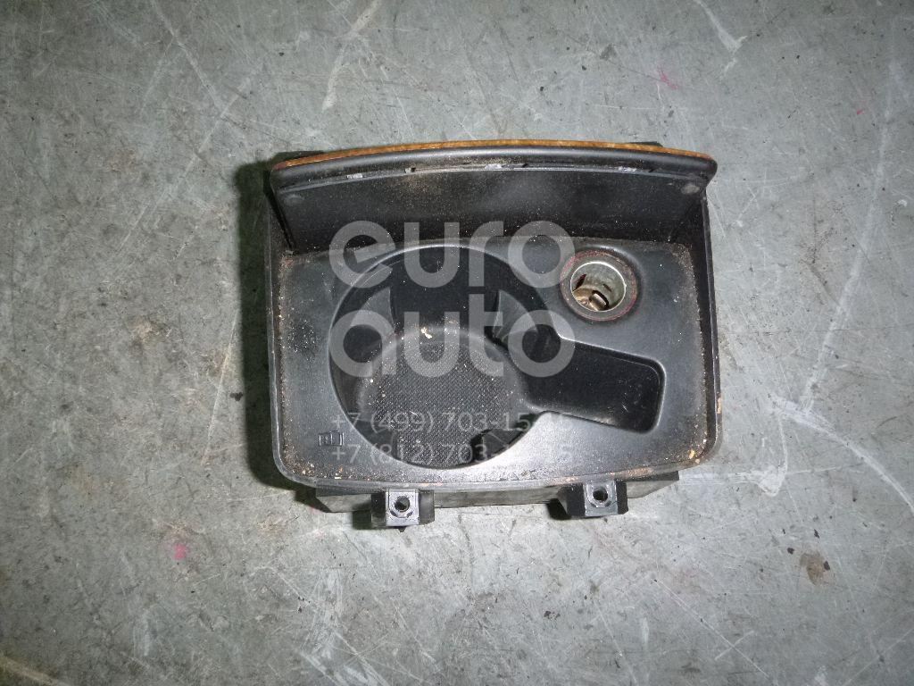 Купить Подстаканник Audi A6 [C6, 4F] 2004-2011; (4F1862533C6PS)