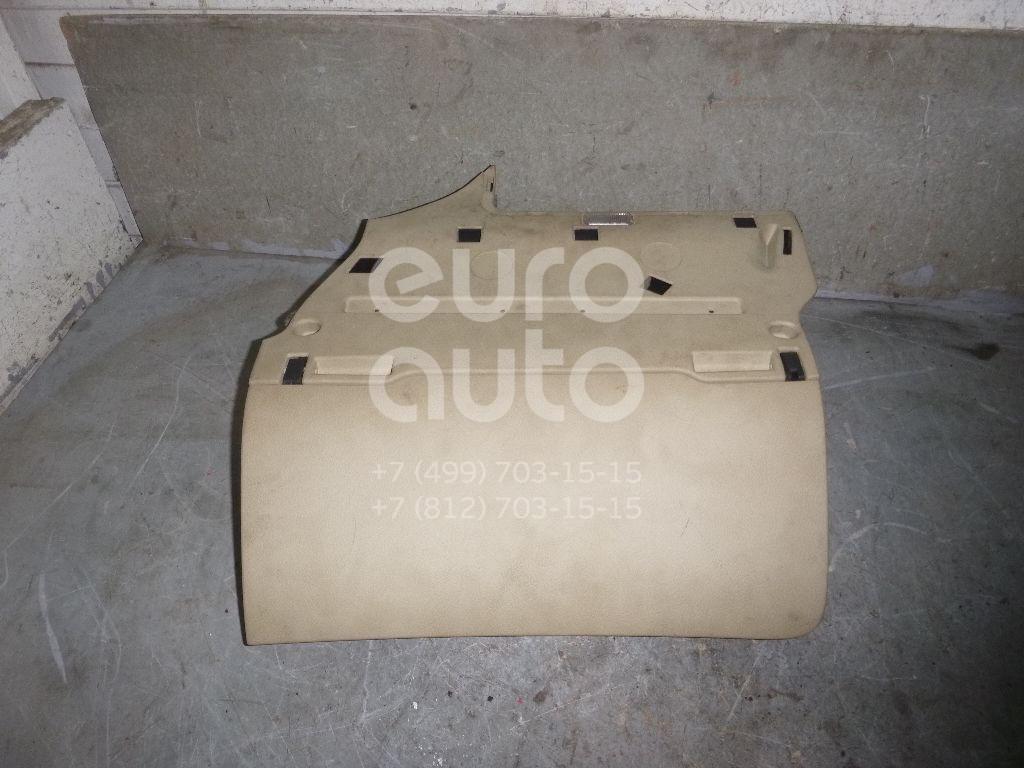 Купить Бардачок Audi A6 [C6, 4F] 2004-2011; (4F18571048C1)