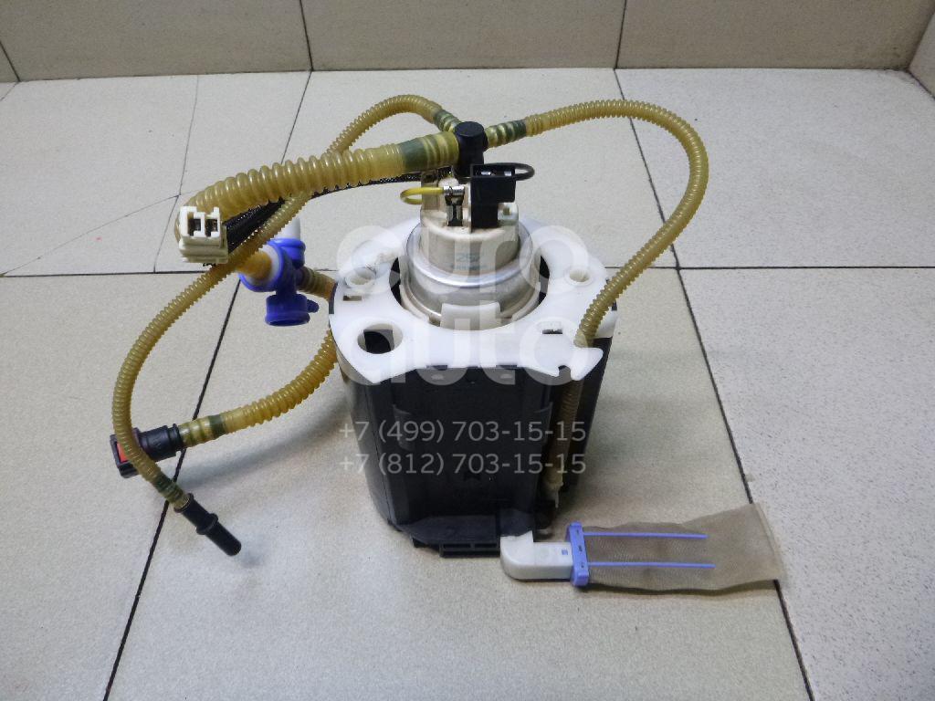 Купить Насос топливный электрический Land Rover Range Rover Sport 2005-2012; (LR014997)