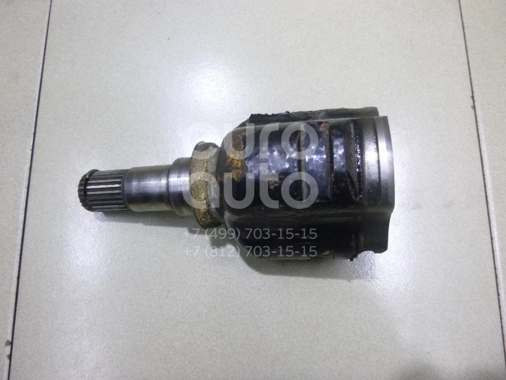 Купить ШРУС внутренний передний Toyota Corolla E12 2001-2007; (4304002030)
