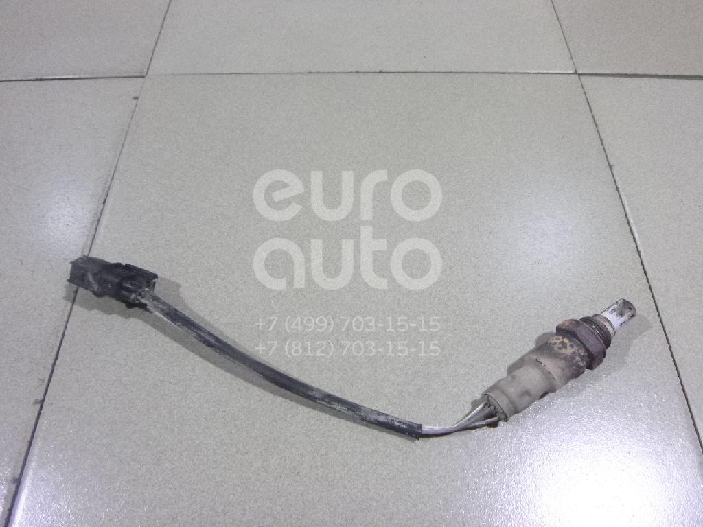 Купить Датчик кислородный/Lambdasonde Honda CR-V 2007-2012; (36532RNAA01)