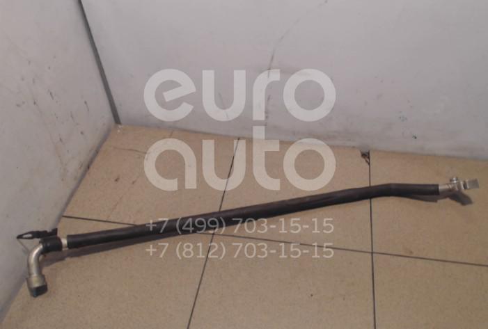 Купить Трубка кондиционера Kia Sorento 2002-2009; (977643E200)