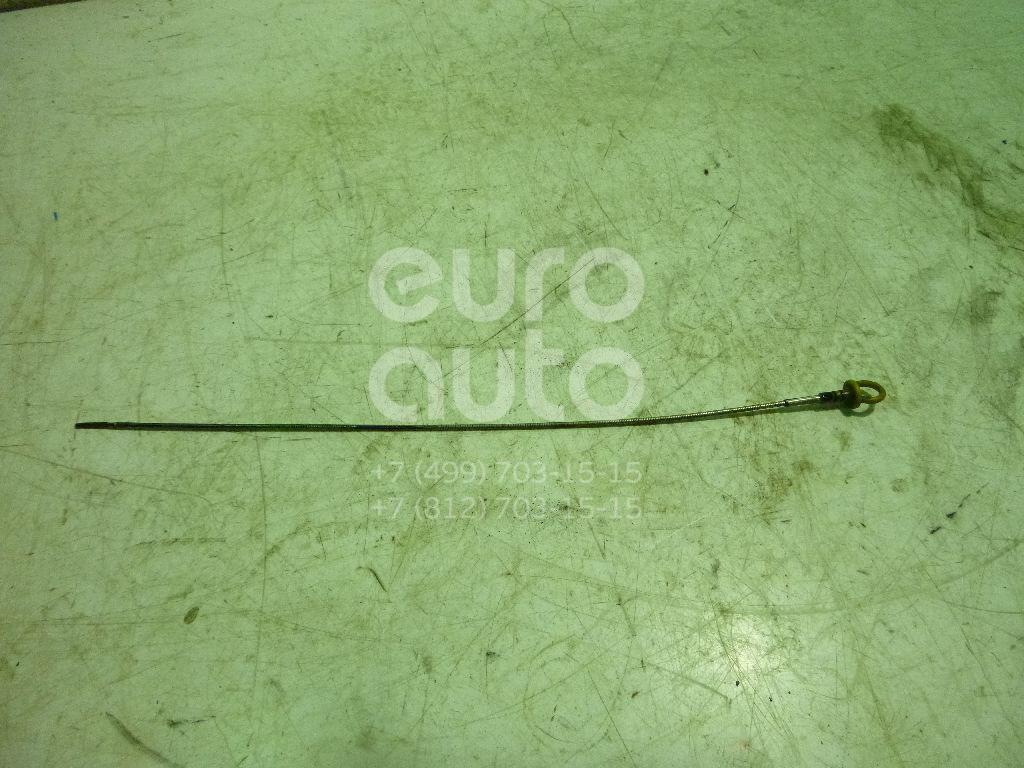 Купить Щуп масляный Fiat Doblo 2001-2005; (55191259)