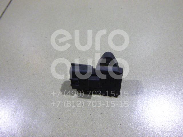 Купить Датчик абсолютного давления Nissan Note (E11) 2006-2013; (22365AX000)