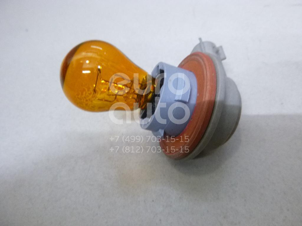 Купить Патрон указателя поворота Dodge Caliber 2006-2011; (5191193AA)
