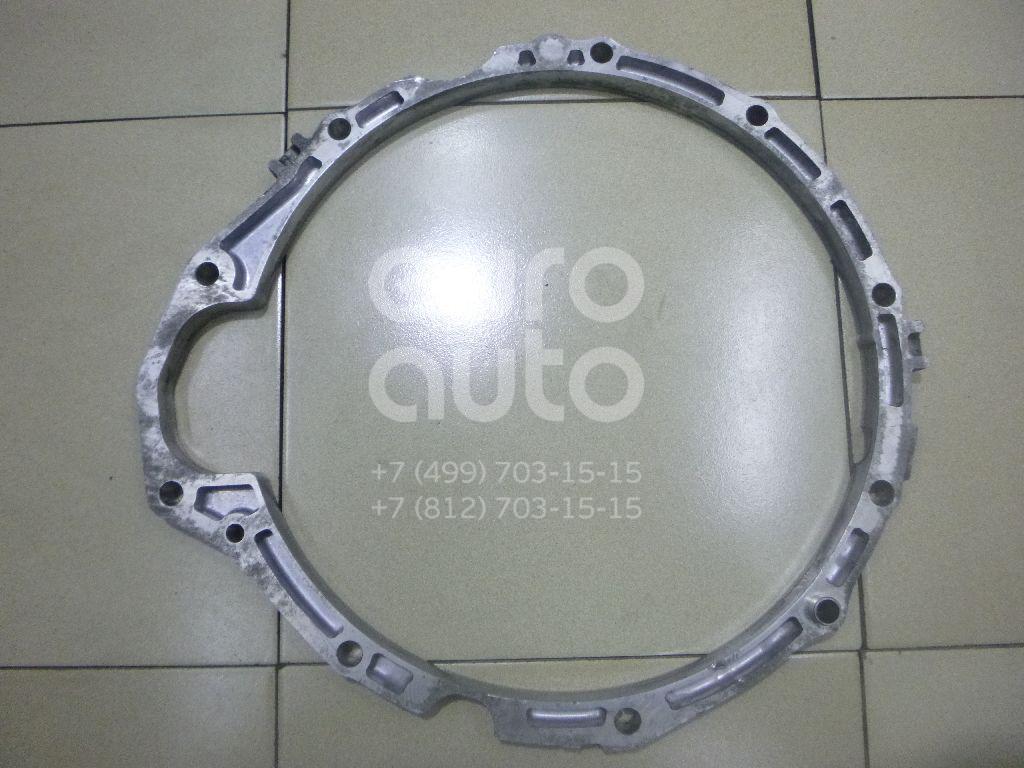 Купить Пластина КПП Nissan Almera N16 2000-2006; (30457BN300)