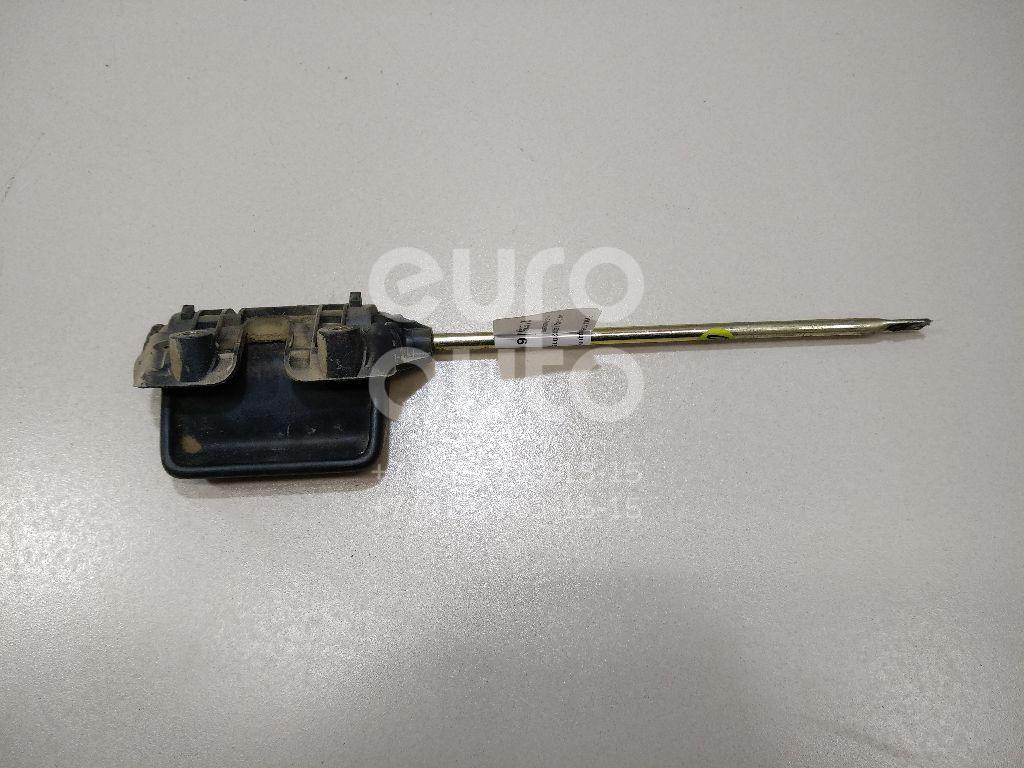 Купить Ручка двери сдвижной внутренняя левая VW Caddy III 2004-2015; (7H0843641A)