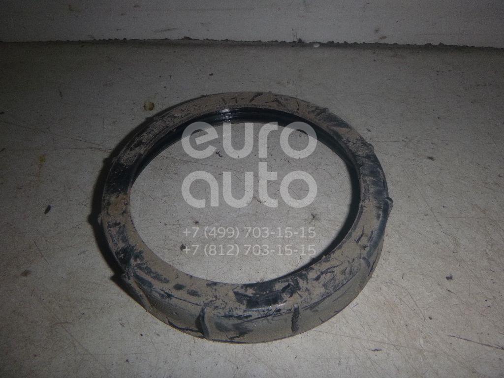 Купить Гайка Toyota Corolla E12 2001-2007; (7714402030)