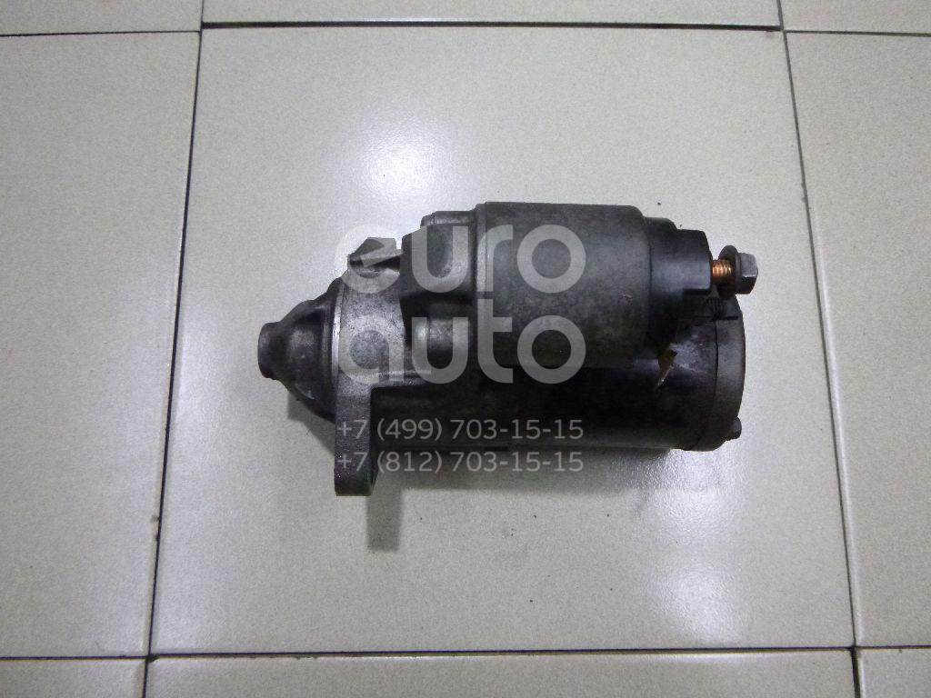 Купить Стартер Suzuki Grand Vitara 2005-2015; (3110065J10)