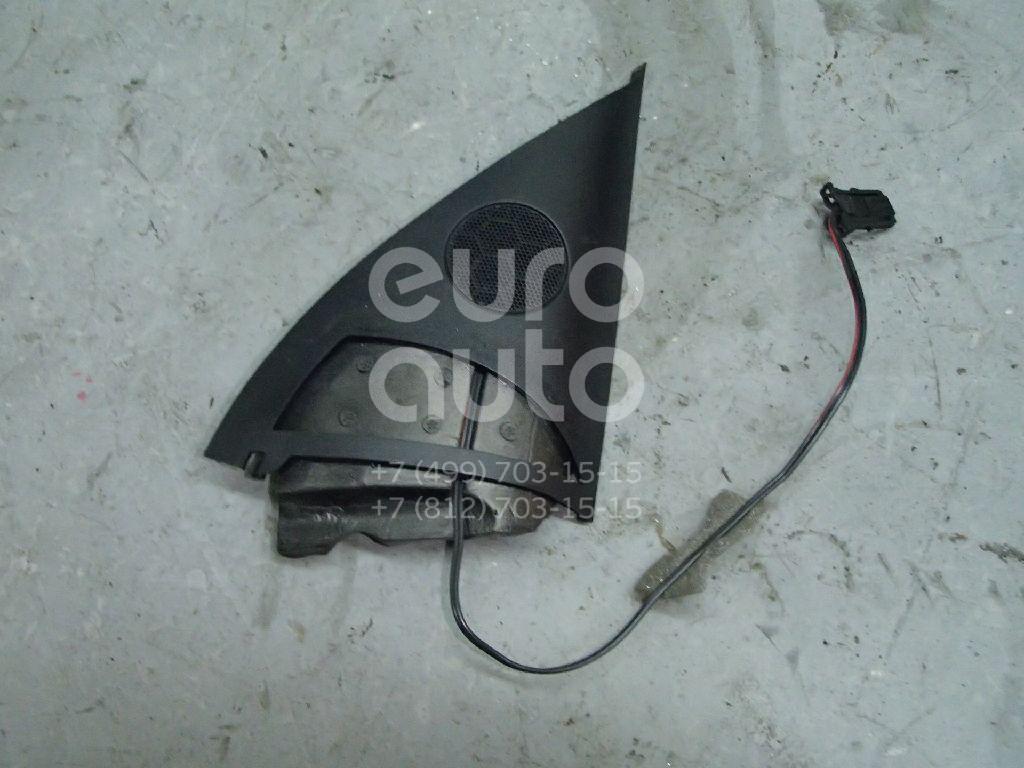 Купить Крышка зеркала внутренняя правая VW Touareg 2002-2010; (7L6837974M9B9)